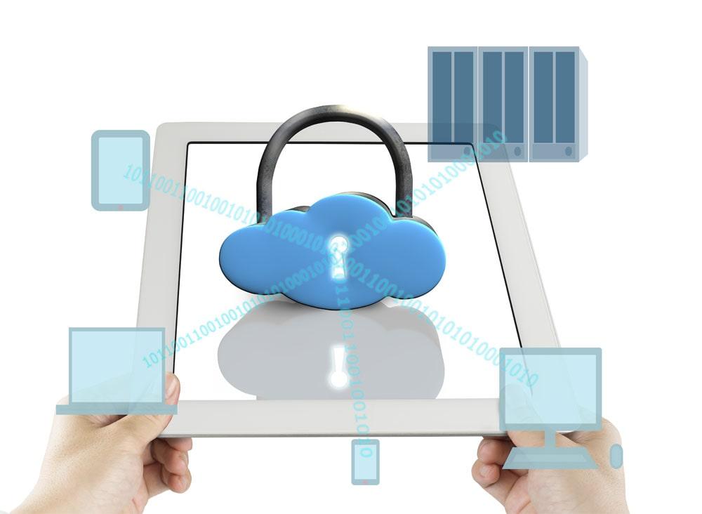 Condivisione delle password con diritti e permessi in tutta sicurezza
