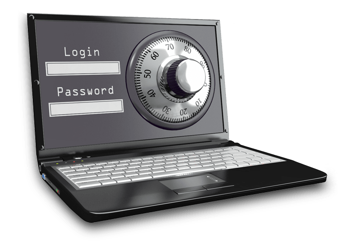 Password manager online sicuro